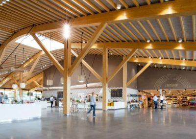 Gloucester Services - ic 2