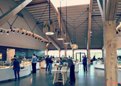 Gloucester Services - ic 3