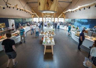 Gloucester Services - ic