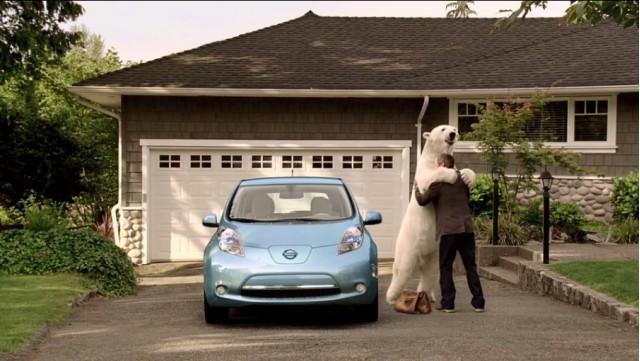 Elektrikli araba alıyorum