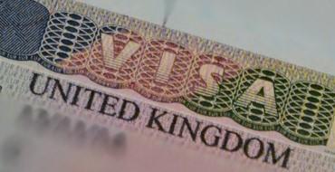 İngiltere yerleşim vizesi – Nedir? Nasıl alınır?