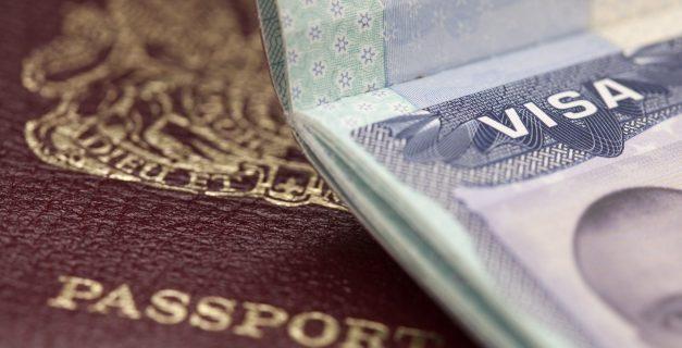 İngiltere yerleşim vizesi – Benim başvuru sürecim #2