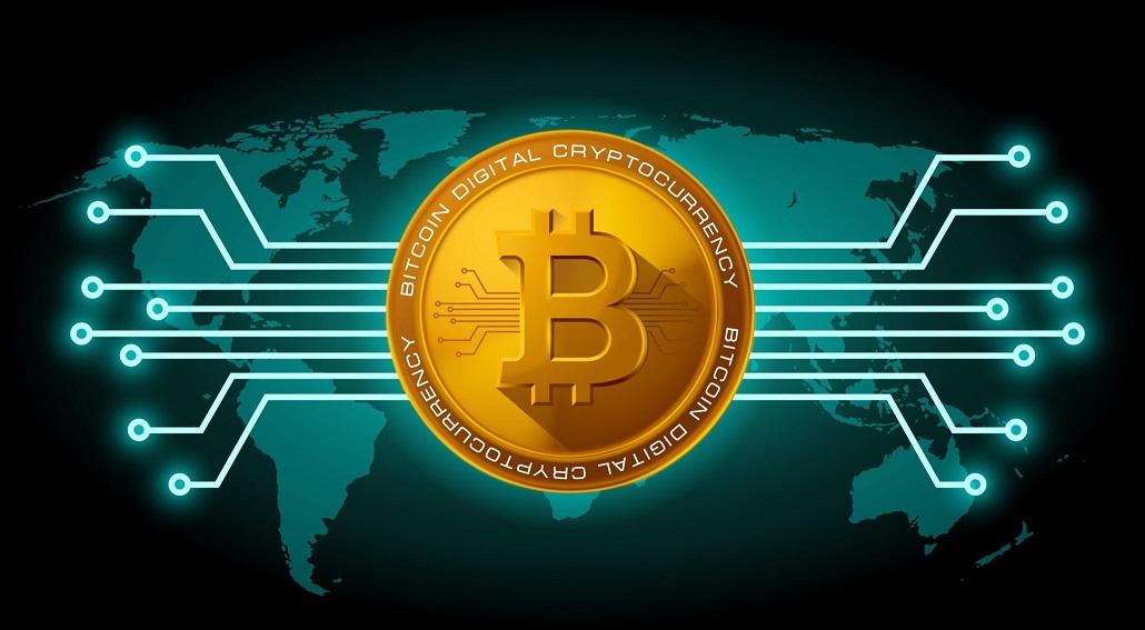Blockchain – Bitcoin nedir?