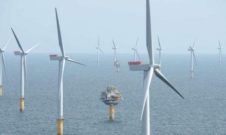 Rüzgar vs Nükleer – UK'de son durum