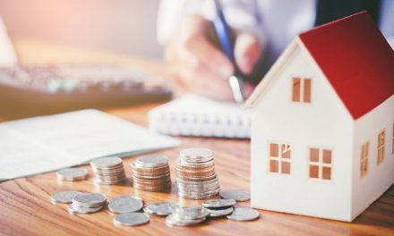 İngiltere'de ev almak #1 – Genel bakış