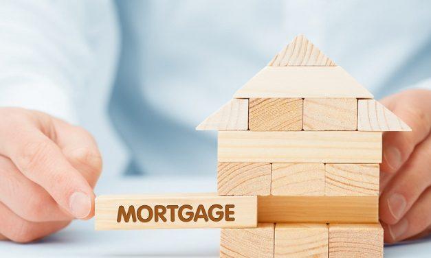 İngiltere'de ev almak #2 – Mortgage başvurusu
