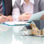 İngiltere'de ev almak #3 – Fiyat teklifi ve yasal işlemler