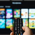 TV Lisansı
